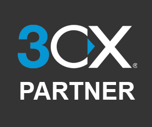 Australian Phone Company - 3CX PBX for Download or Cloud / 3CX Licence