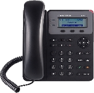 GXP-1610-sip-ip-phone-configuration