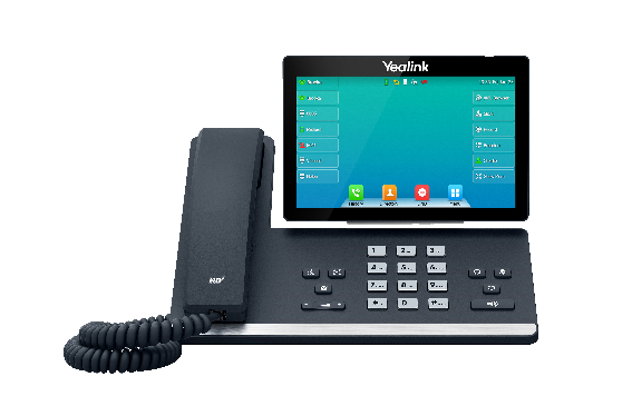 VoIP (Voice over IP provider) | Australian Phone Company