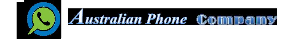 VoIP (Voice over IP provider) | Australian Phone Company